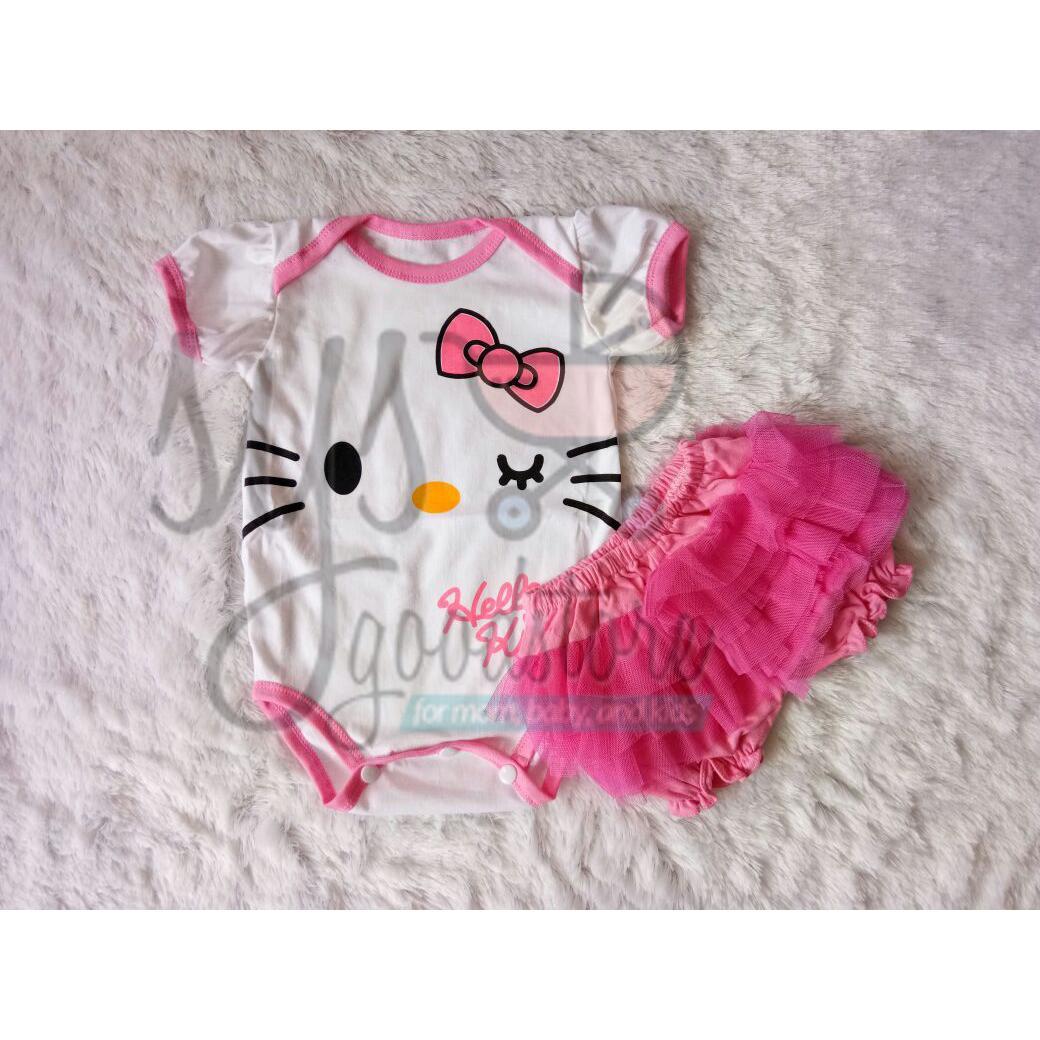 Baby Toko Jualan Online Aman Dan Terpercaya Mantel Bayi Cuddle Me Cape Red 1 Sysgoodstore Jumper New Hello Kitty Good Quality