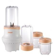 Takahi Baby Food Electrical Blender