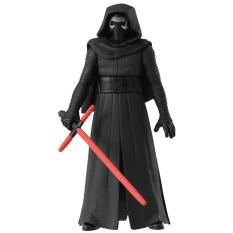 Beli Takara Tomy Metal Collection Star Wars Kylo Ren Yang Bagus