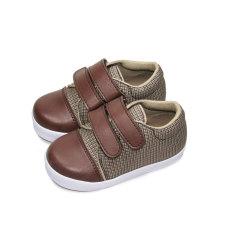 Berapa Harga Tamagoo Sepatu Anak Laki Laki Kids Shoes Sneakers Harry Brown Di Jawa Barat