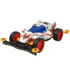 Mainan Tamiya Terbaru & Terlengkap | Lazada.co.id