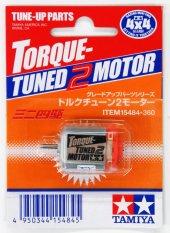 Katalog Tamiya Mini 4Wd 15484 Torque Tuned 2 Motor Tamiya Terbaru
