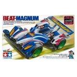 Spesifikasi Tamiya Mini 4Wd Beat Magnum Online