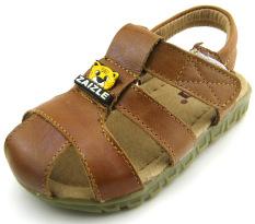 Jual Warrior Musim Panas Anti Kulit Sandal Original