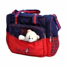 Jual Tas Bayi Besar Baby Scots Boneka Baby Scots Grosir