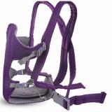 Tas Gendong Bayi Purple Murah