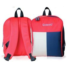Tas menyimpan ASi - Gabag Tas Cooler Bag - Ransel Groovy