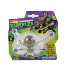 Teenage Mutant Ninja Turtles Creepeez Toy-Purple Turtle -Donatello (HL320)-Intl