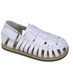 TERMURAH Sepatu Anak Balita Perempuan - CTT 004 ORI BANDUNG