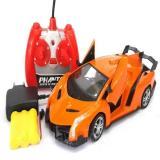 Terusjayatoys Mainan Mobil Remote Control Lamborghini Car Rc Charger Multi Diskon 40