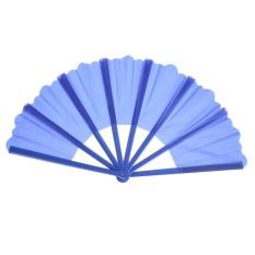 """Tebal Mengembalikan Kipas Rusak Lucu Fan Multicolor Magic Props (Biru )-  <br /> INTL"""" ></td> <td>Tebal Mengembalikan Kipas Rusak Lucu Fan Multicolor Magic Props (Biru )-  <br /> INTL</td> <td>Hub. Kami</td> </tr> <tr> <td><img class="""