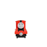 Dapatkan Segera Thomas Friends™ Collectible Railway Die Cast James