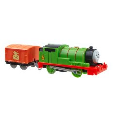 Thomas and Friends TrackMaster Percy - BML07