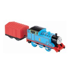Thomas and Friends TrackMaster Thomas - BML06