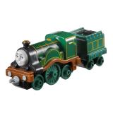 Beli Thomas Friends™ Collectible Railway Die Cast Cargo Emily Dengan Kartu Kredit