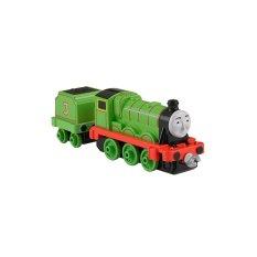 Miliki Segera Thomas Friends™ Collectible Railway Die Cast Cargo Henry
