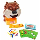 Harga Tme Bad Dog Beware Of The Dog Tme Online
