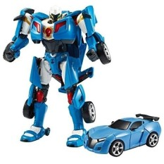 TOBOT EVOLUTION Y ORIGINAL - TRANSFORMING ROBOT