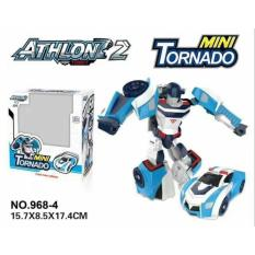 tobot Mini tornado