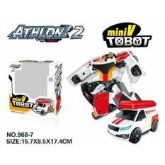 Tobot mini V