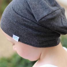 Anak Balita Bayi Anak Laki-laki Anak Perempuan Bayi Kapas Topi Hangat Lembut Kupluk Gy-Intl