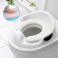 Toilet Kursi untuk Anak-anak, Toilet untuk Pria, Toilet untuk Anak, Toilet untuk Anak-anak, toilet untuk Bayi, Toilet untuk Bayi dan Anak-Internasional