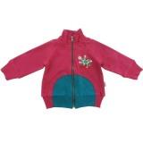 Ulasan Mengenai Tokusen Jbb Turtle Pink Biru