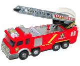 Toko Tomindo Fire Engine Car Mobil Pemadam Kebakaran Sy732 Terlengkap Di Jawa Barat