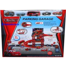 Tomindo Parking Car Garage 660 86 Tomindo Murah Di Indonesia
