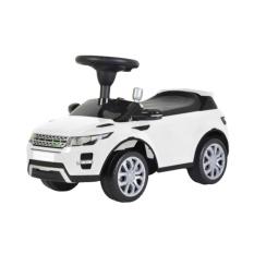 Tomindo Ride On Range Rover - Putih
