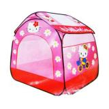 Harga Tomindo Tenda Hk Pink A999 105 Tomindo Baru