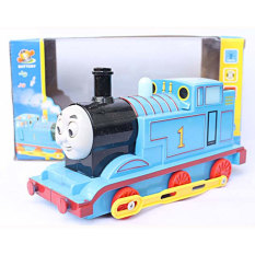 Tomindo Thomas Train 88228 By Tomindo.