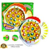 Harga Tomindo Toys Fishing Game Mainan Pancingan 1308 New