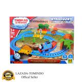 Beli Tomindo Toys Intelligent Train Set Thms E5002 Tomindo Toys Online