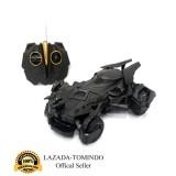Jual Tomindo Toys Remote Control Rc Batmobile Mobil Remote Control Mobil Remote Mobil Remot Mainan Anak Mobil Mobilan Baru
