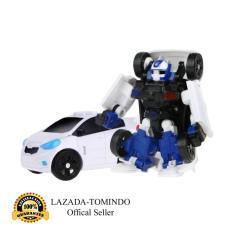 Beli Tomindo Toys Tobot Mini C Mainan Anak Mainan Robot Tobot Dengan Kartu Kredit