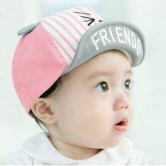 Topi Anak Baby / Topi anak lucu