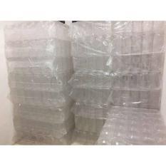 Toples Plastik Ikan--Toples Plastik--Toples Cupang - Cd5bbc - Original Asli
