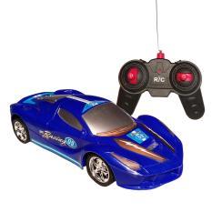 Toko Toylogy Remote Control Rc Model Car Racing Sport 1 24 2405A Mobil Sport Balap Multiwarna Online