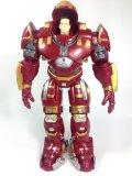 Jual Beli Toys Station Action Figure Avengers 1 Set 8 Karakter Baru Indonesia
