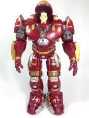 Toko Toys Station Action Figure Avengers 1 Set 8 Karakter Dekat Sini