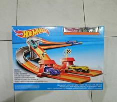 Toko Track Hot Wheels Hot Wheels Ori Hot Wheels Sni Lengkap