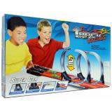Tips Beli Track Racing 2 Jalur Arena Hotwheels