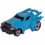 Spesifikasi Transformers Mainan Mobil Character Transformers Diecast Freewheel 7 Cm Paling Bagus