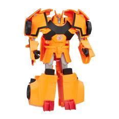 Spesifikasi Transformers Rid Three Step Autobot Drift B6809 Baru