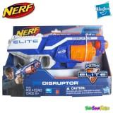 Harga Tsh Nerf N Strike Elite Disruptor Pistol Original Hasbro Original 100 Merk Tsh