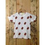 Tshirt Bayi Kaos Anak Motif Lucu Branded Diskon Jawa Barat