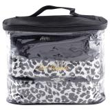 Beli Two Angels Cooler Bag Hot Cold Nyicil
