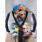 Toko Ukm Kursi Boncengan Bayi Di Speda Motor Matic Kursi Boncengan Anak Online