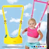 Pusat Jual Beli Ultimate Alat Bantu Jalan Bayi Balita Pengaman Perlengkapan Baby Walking Assistant By 31 Tb Yellow Indonesia